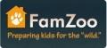 FamZoo Coupon